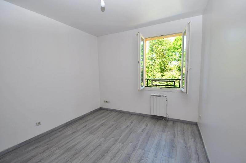 Sale house / villa St germain les arpajon 395000€ - Picture 10