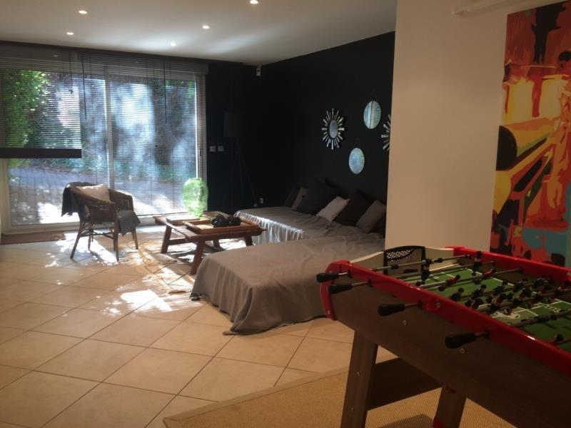 Sale house / villa Triel sur seine 675000€ - Picture 8