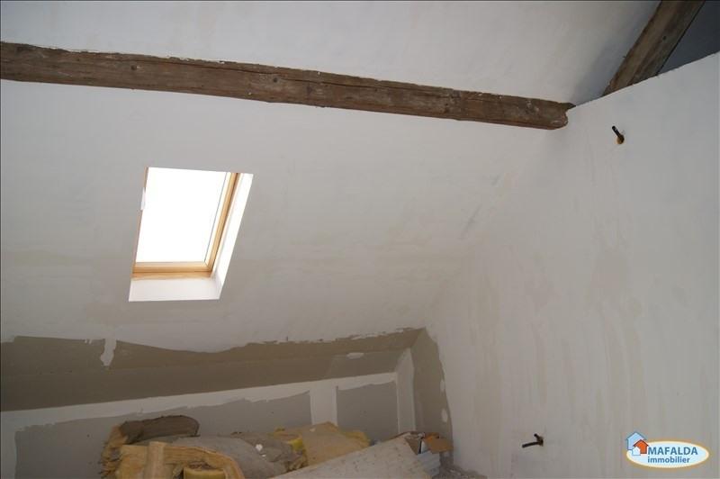 Sale apartment Saint pierre en faucigny 279000€ - Picture 4