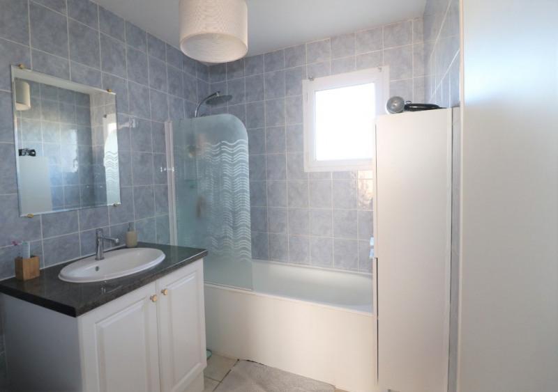 Vente maison / villa Courville sur eure 139000€ - Photo 4