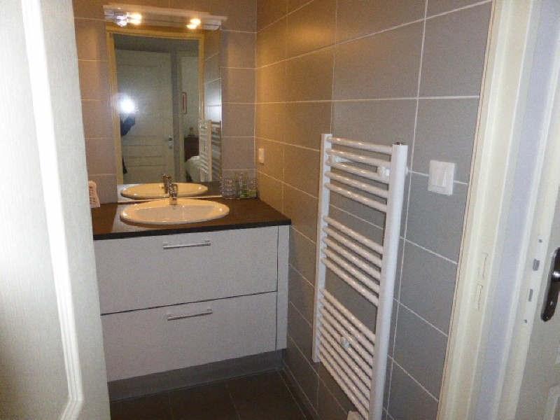 Revenda apartamento Bagneres de luchon 100000€ - Fotografia 4