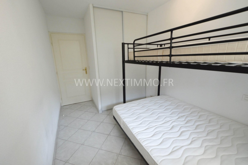 Vente appartement Menton 190 000€ - Photo 7