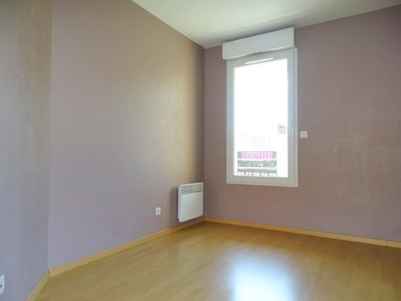 Vente appartement Chartres 97 000€ - Photo 5