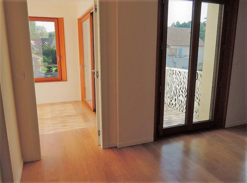 Vente de prestige appartement Gif sur yvette 495000€ - Photo 2