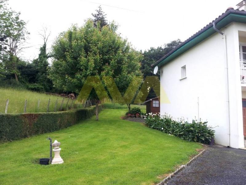 Venta  casa Mauléon-licharre 118000€ - Fotografía 5