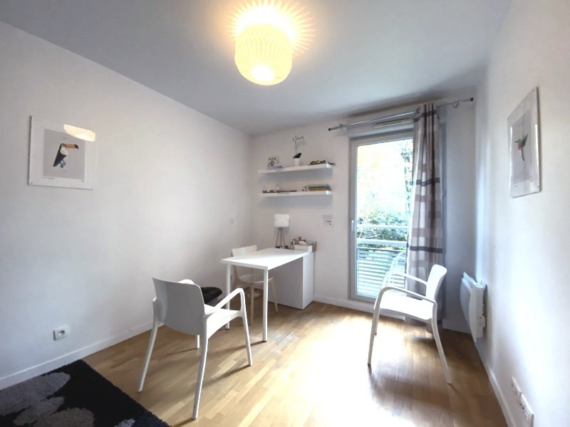 Vente appartement Le chesnay 309 000€ - Photo 2