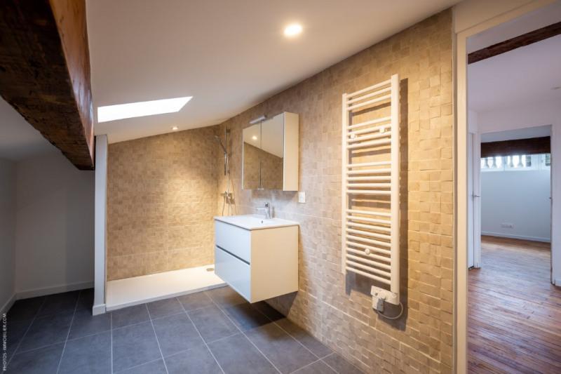 Sale apartment Bordeaux 545000€ - Picture 4