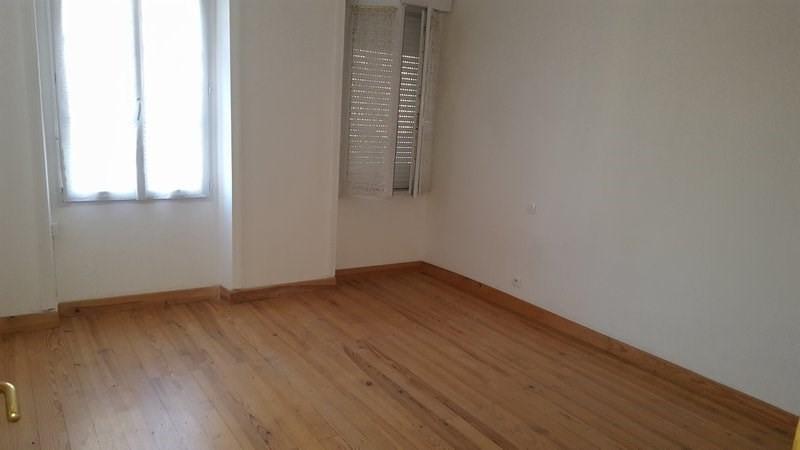 Alquiler  casa Isigny sur mer 460€ CC - Fotografía 7