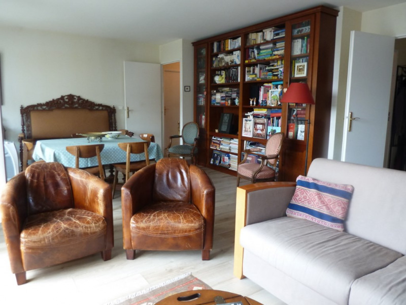 Vente appartement Chatenay malabry 485000€ - Photo 3