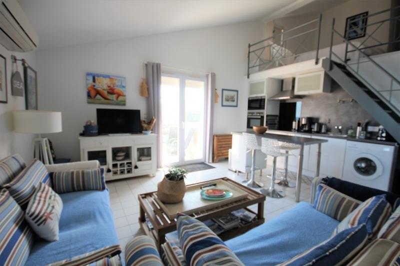 Venta  apartamento Collioure 415000€ - Fotografía 9