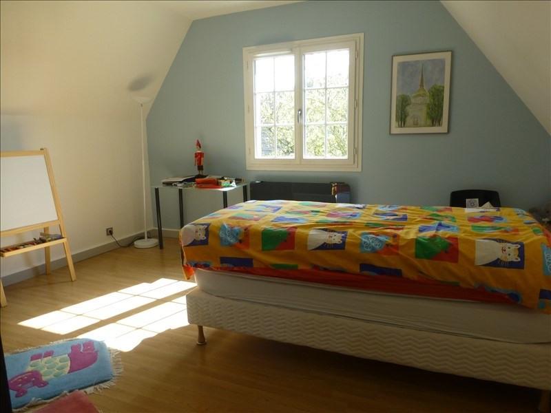 Vente maison / villa Villennes sur seine 745000€ - Photo 8