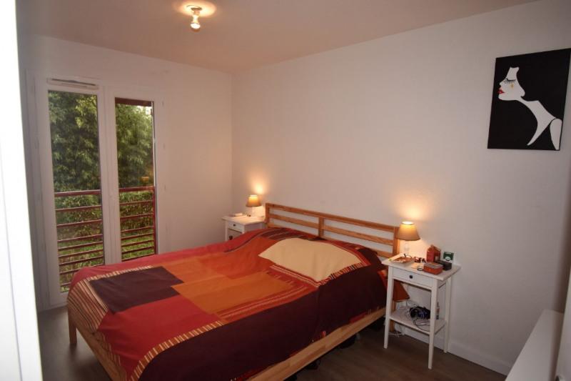 Vente appartement Saint martin de seignanx 179000€ - Photo 4