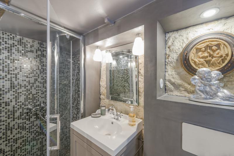 Vendita appartamento Paris 2ème 325000€ - Fotografia 4
