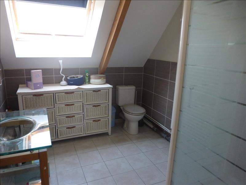 Vente maison / villa Lestrem 291000€ - Photo 3
