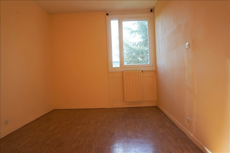 Sale apartment Le mans 49 900€ - Picture 3