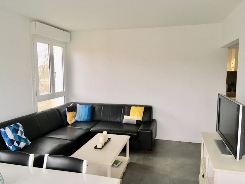 Vente appartement Biscarrosse 129 000€ - Photo 1
