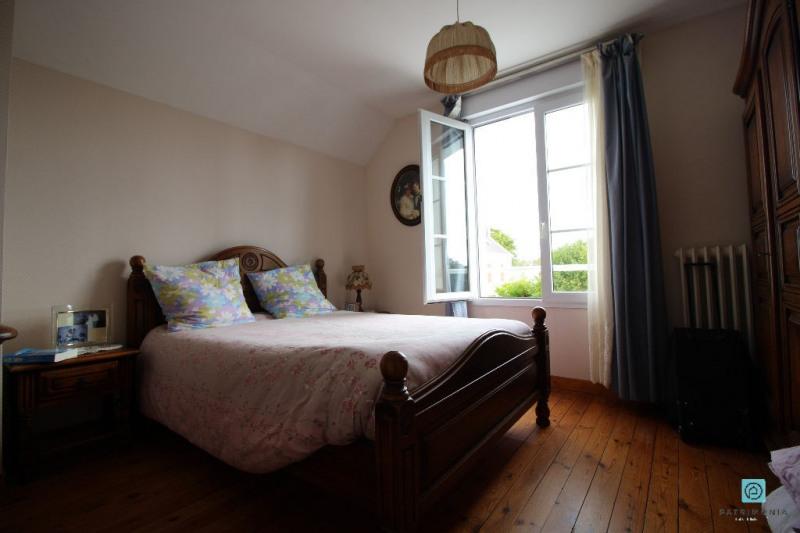 Vente maison / villa Clohars carnoet 224675€ - Photo 4