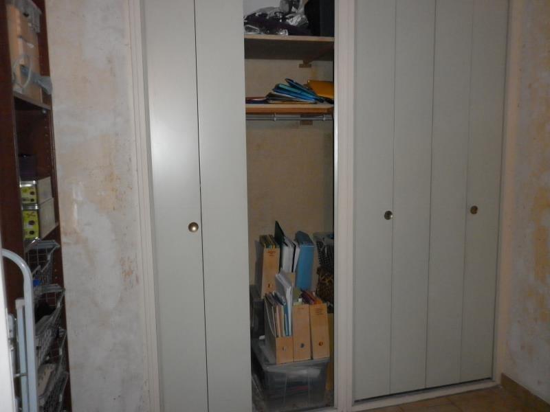 Sale apartment La valette du var 163000€ - Picture 5