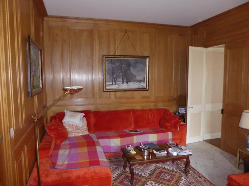 Deluxe sale house / villa Cognac 1050000€ - Picture 26