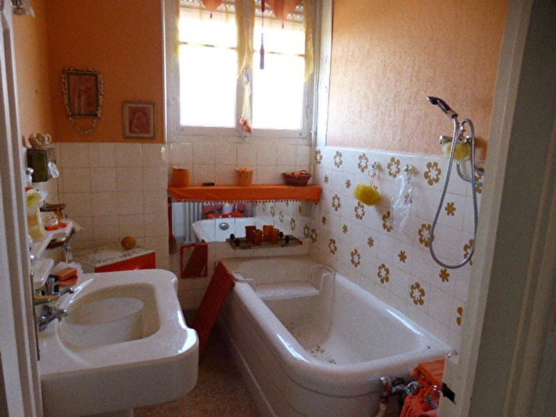 Vente maison / villa Cosne cours sur loire 137500€ - Photo 12