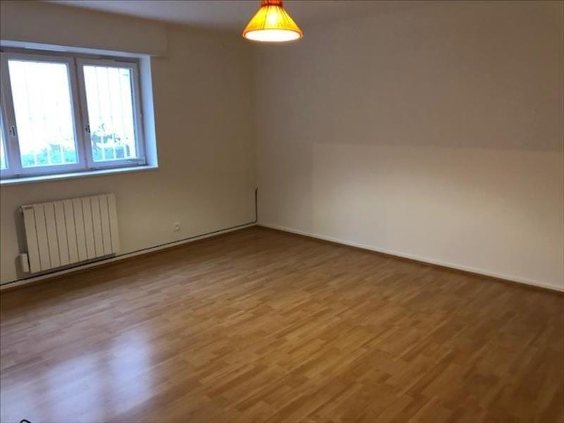 Vermietung haus Vendenheim 1325€ CC - Fotografie 9