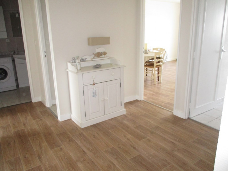 Vente appartement Royan 128040€ - Photo 4