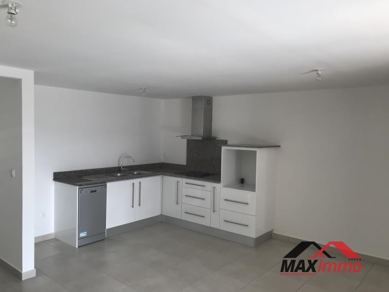 Vente immeuble Saint joseph 572 450€ - Photo 4