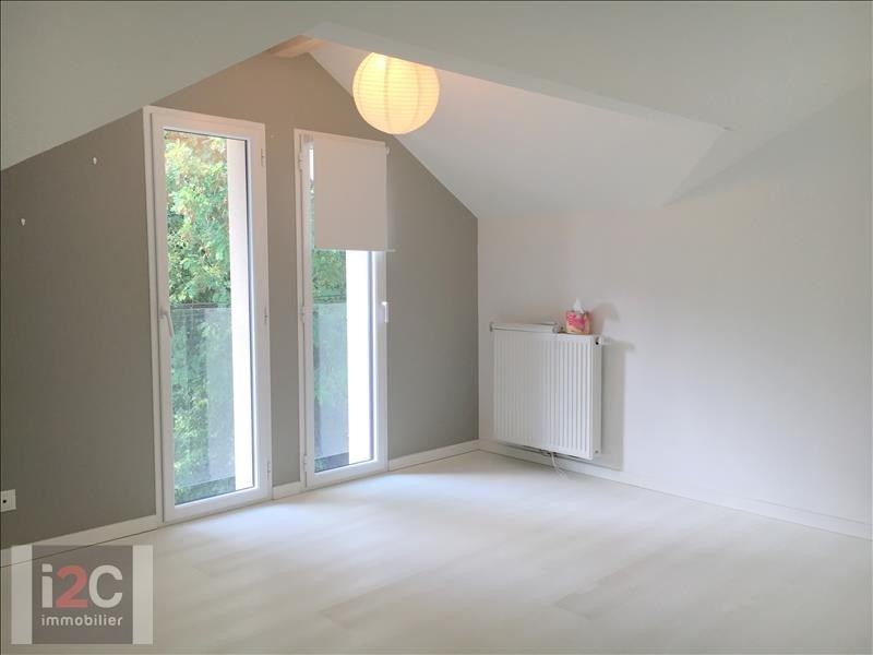 Affitto casa Divonne les bains 2980€ CC - Fotografia 7