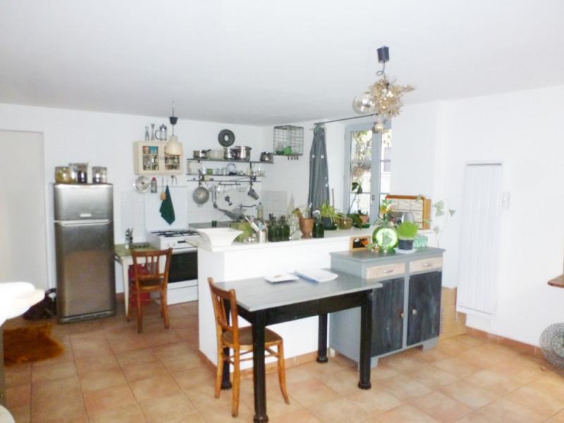 Sale apartment Avignon 130000€ - Picture 2