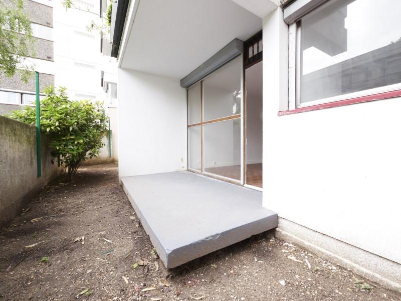 Vendita appartamento Bagnolet 300000€ - Fotografia 17