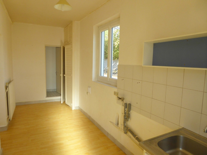 Vente maison / villa Cognac 181560€ - Photo 4