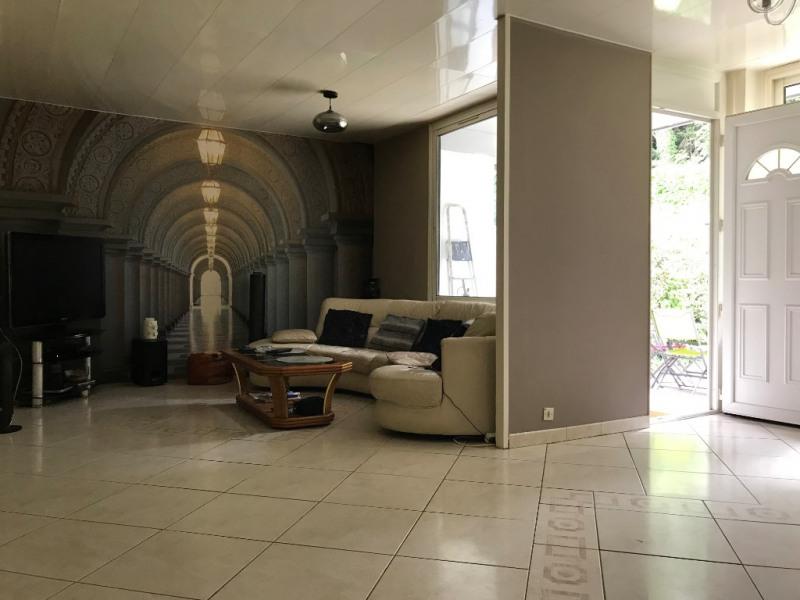 Revenda casa Bretigny sur orge 315500€ - Fotografia 2