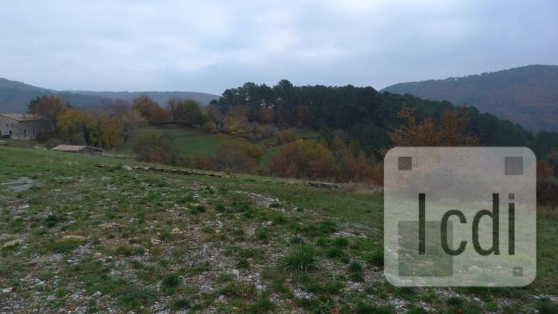 Vente terrain Creysseilles 44000€ - Photo 2