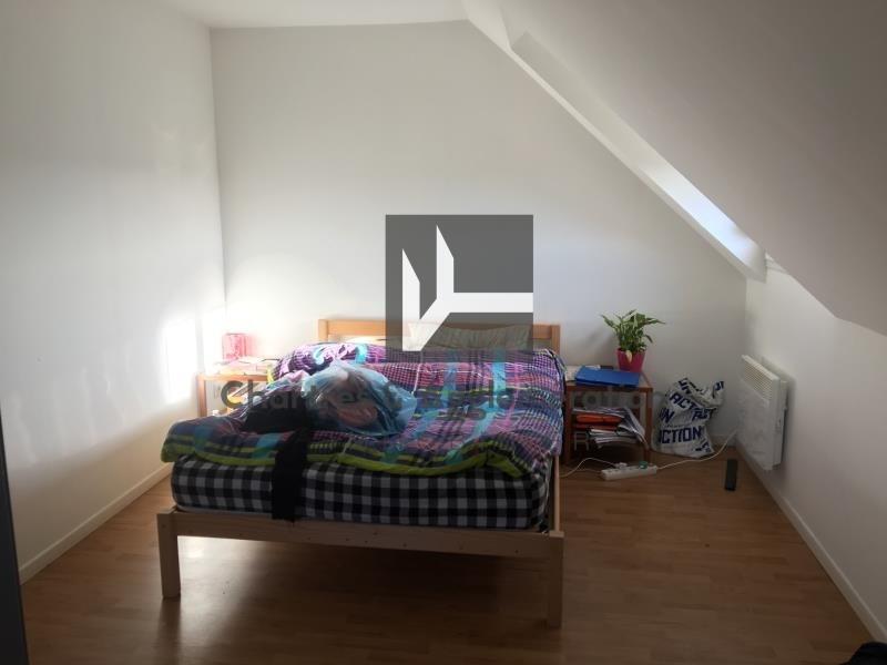 Rental apartment St georges sur eure 735€ CC - Picture 7