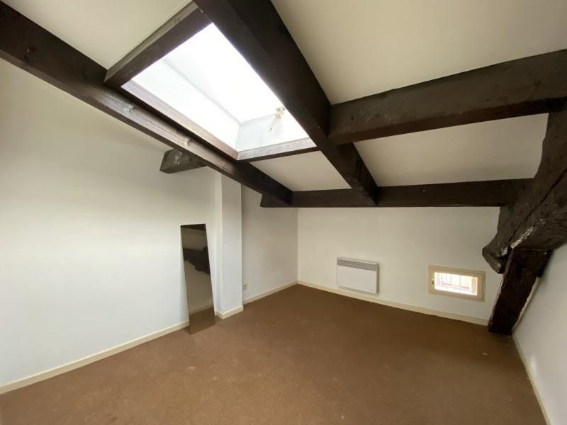 Rental apartment Beziers 495€ CC - Picture 7