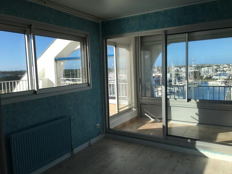 Vente appartement Le grau du roi 345 000€ - Photo 6