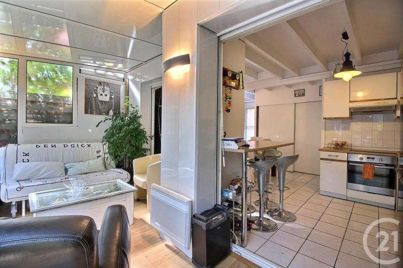 Vente maison / villa Arcachon 326000€ - Photo 3