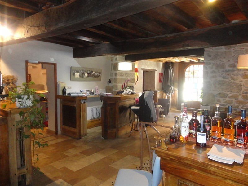 Vente maison / villa Mirepoix 395 000€ - Photo 2