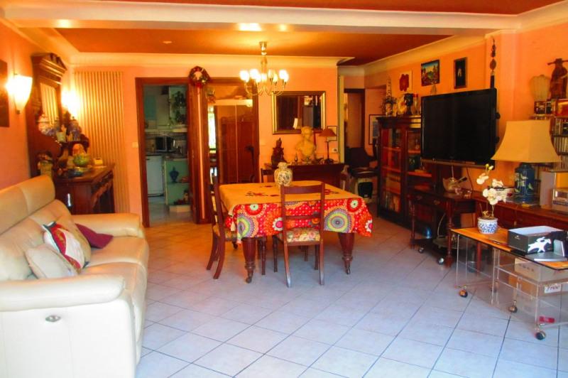 Vente maison / villa Capbreton 371000€ - Photo 15