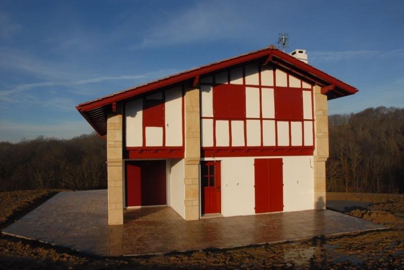 Alquiler  casa St pee sur nivelle 1350€ CC - Fotografía 2