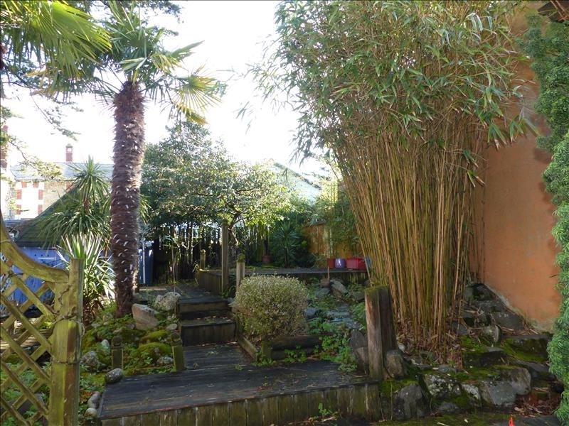 Vente de prestige maison / villa Pornichet 672000€ - Photo 4