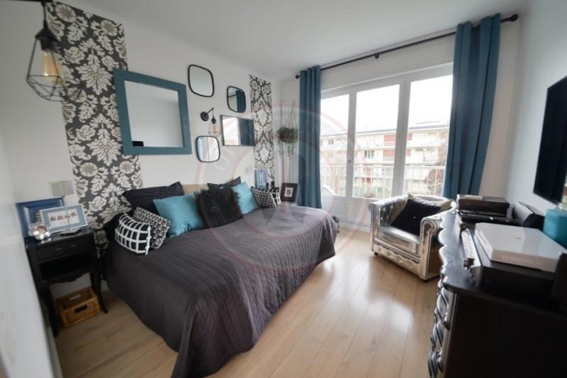 Vente de prestige appartement Vincennes 1150000€ - Photo 7