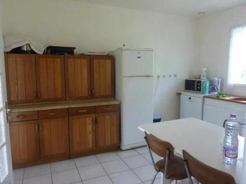 Sale house / villa Le sap 189000€ - Picture 3