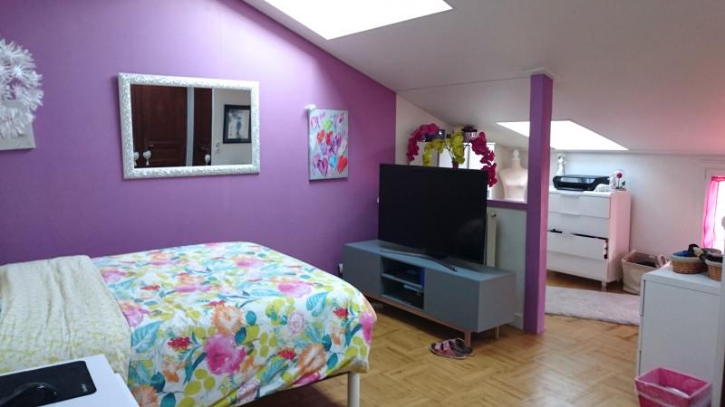 Vente maison / villa Saint-michel-sur-orge 468000€ - Photo 10