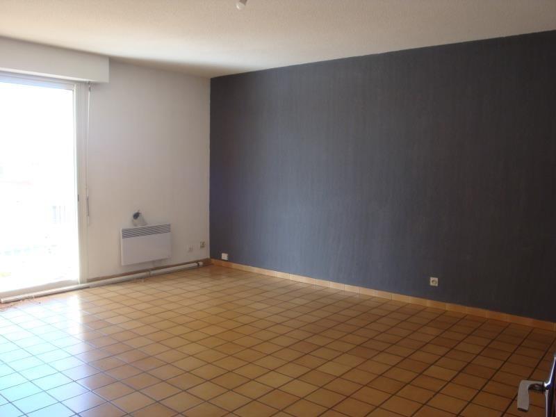 Location appartement Perpignan 725€ CC - Photo 1