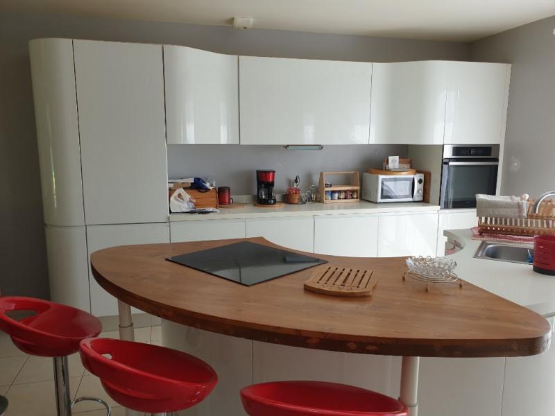 Vente maison / villa Les clouzeaux 161150€ - Photo 3