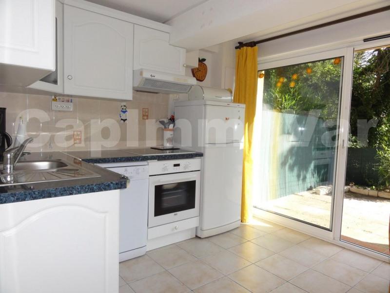 Sale apartment Le beausset 79000€ - Picture 3