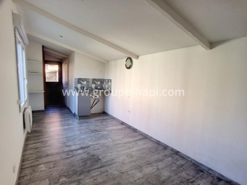 Sale apartment Montataire 54000€ - Picture 3