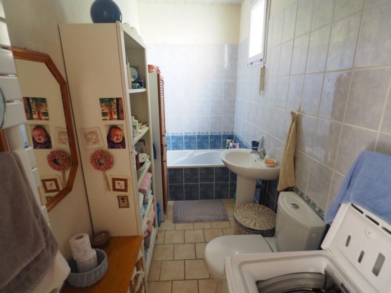 Sale house / villa Melun 180850€ - Picture 4