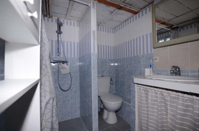 Revenda casa Bois d'arcy 395000€ - Fotografia 8